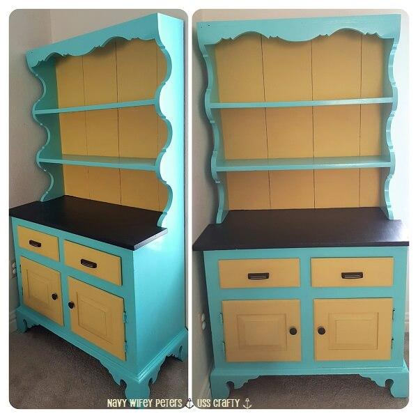 DIY, crafts, furniture makeovers
