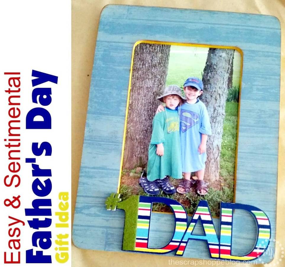 father's day gift ideas, father's day crafts