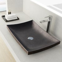 How To Install Bathroom Sink Faucets