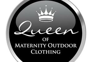 Mother & Nature win #Queen of Twitter Award