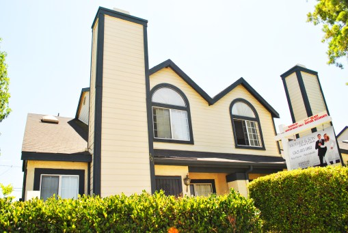 SOLD! 204 S Montebello Bl., Montebello CA | 2 BED 3 BATH | 1,249 SQ FT. | CLICK FOR MORE DETAILS
