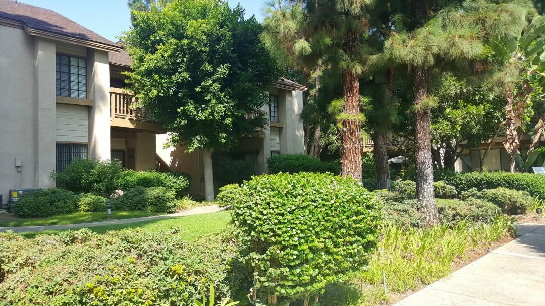 16211 Downey Ave UNIT 5, Paramount, CA