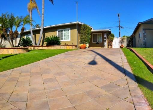 23412 Figueroa St, Carson, CA 90745   4 BED   2 BATH   1,565 SQ FT