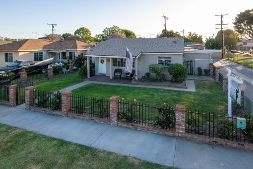 11705 Benfield Ave, Norwalk, California | 3 BED | 2 CAR GARAGE | 1,628 LIVING SQ FT