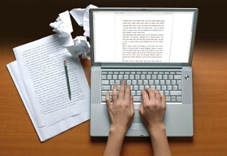 writing-for-others