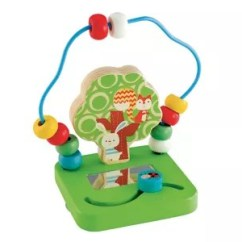 High Chair Suction Toy Hanging Mexico Toys For Chairs  Wow Blog