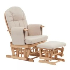 Maternity Rocking Chair Vintage Shelby Williams Chairs Mothercare Reclining Glider Natural