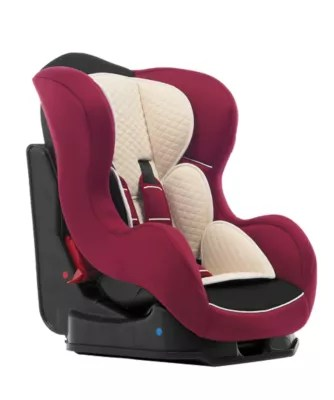 mothercare travel high chair booster seat balloon for sale sport car red