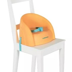 Mothercare Travel High Chair Booster Seat Cover Rentals Northern Va