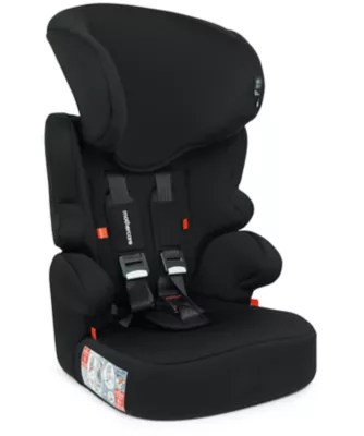 mothercare travel high chair booster seat for shower malmo highback car