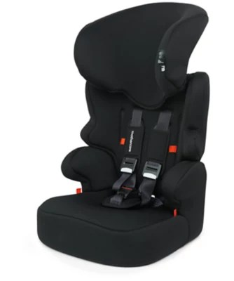 mothercare travel high chair booster seat bedroom swivel malmo highback car