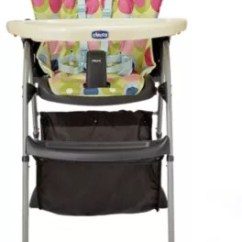 Owl High Chair Mothercare Linen Dining Covers Nz Chicco Happy Snack Highchair Green Blue Pink