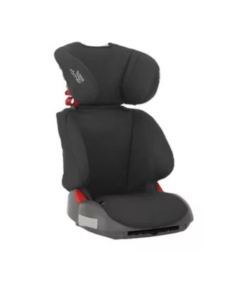 mothercare travel high chair booster seat fisher price deluxe space saver britax adventure back car without