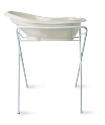 baby bath chair mothercare 8 round table folding stand