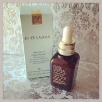 Estee Lauder Night Repair II