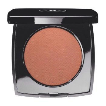 Cream blush in cheeky