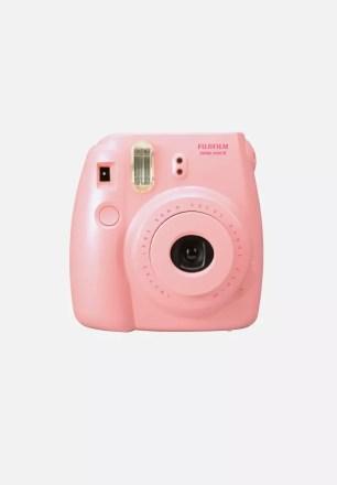 Instax instant camera R899