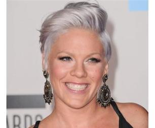 beautiful-silver-hair-salon-gosnells