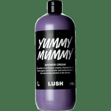 Yummy Mummy R175