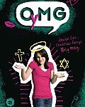OyMG cover image