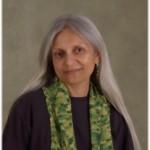 Uma Krishnaswami photo