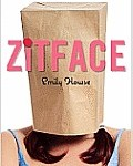 Zitface cover image