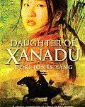 Daughter of Xanadu cover image
