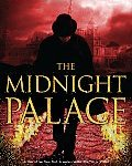 The Midnight Palace cover image