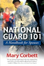National Guard 101 cover image