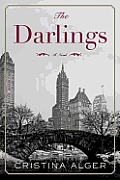 The Darlings cover image