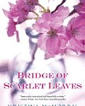 Bridge of Scarlet Leaves cover image