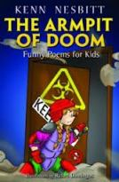 The Armpit of Doom cover image
