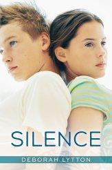 Silence cover photo