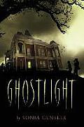 Ghostlight cover image