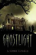 Ghostlight cover image