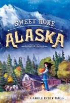 Sweet Home Alaska cover image