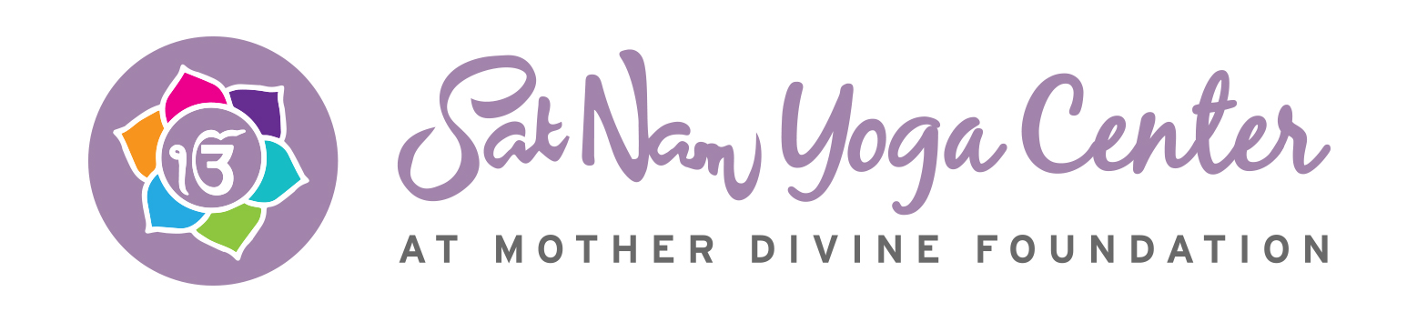 Sat Nam Yoga & Mother Divine Center