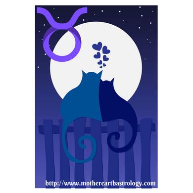 full-moon-in-taurus