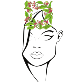 Bush Flower Essence Products & Services