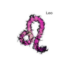 Leo Related Essences