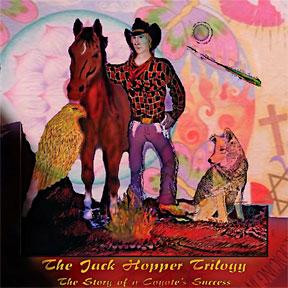 jack-hopper-trilogy-cover