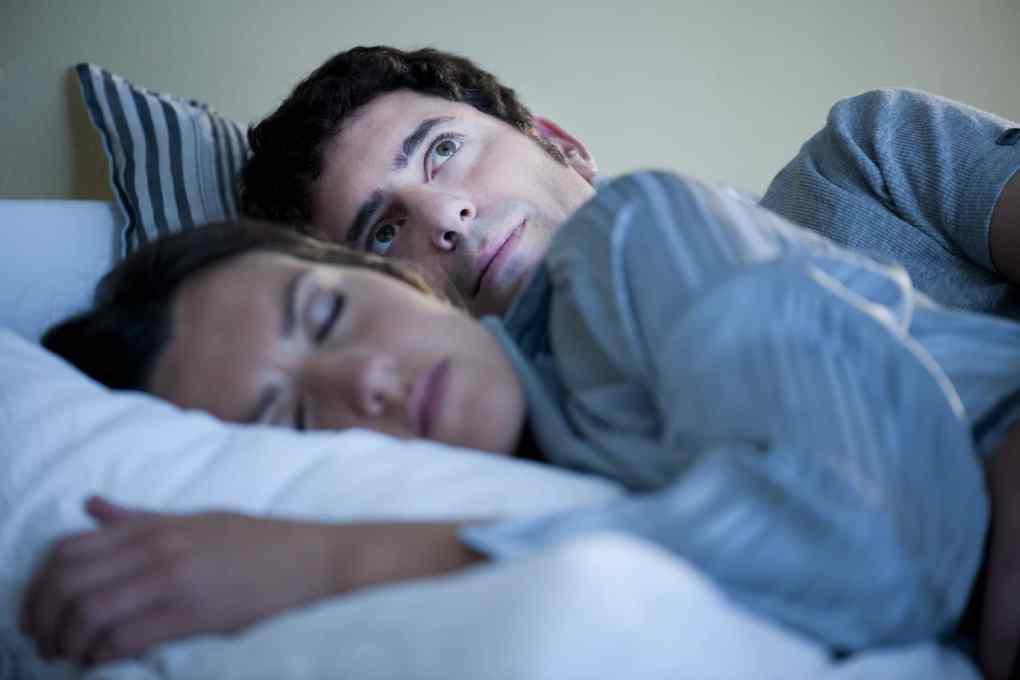 cbd-helps-insomnia