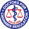Doctors for Cannabis Regulation. Normalize Cannabis