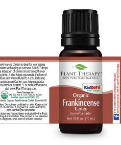 Plant Therapy Essential Oil Frankincense