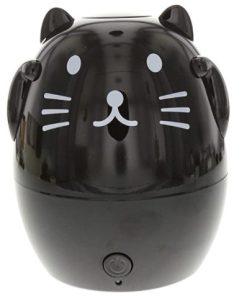 GreenAir Mimi the Cat
