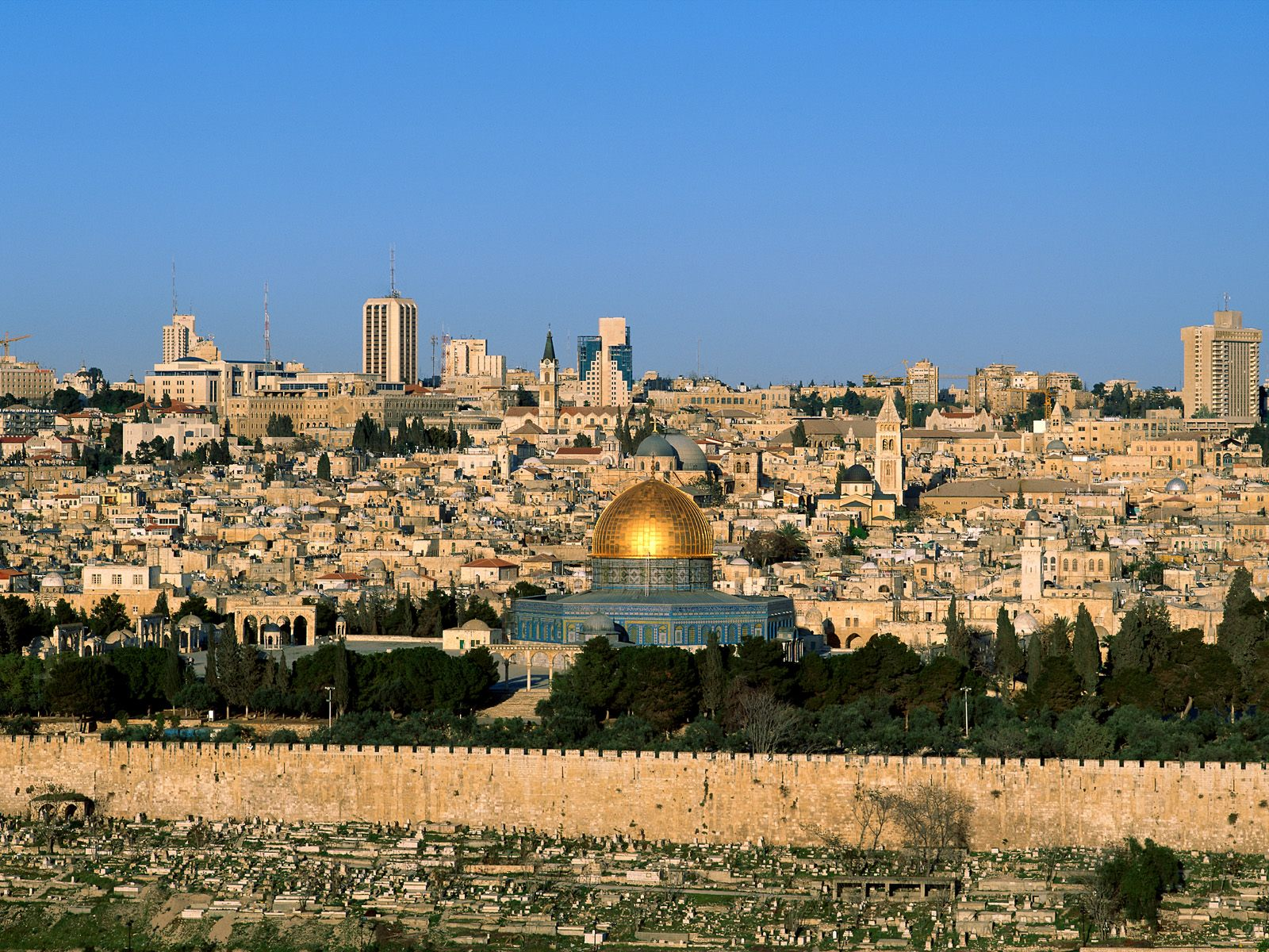 jerusalem_israel_wallpaper-normal