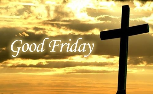 good_friday