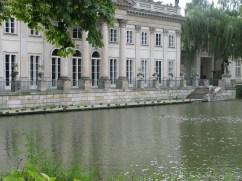 Lazienki Park (19)