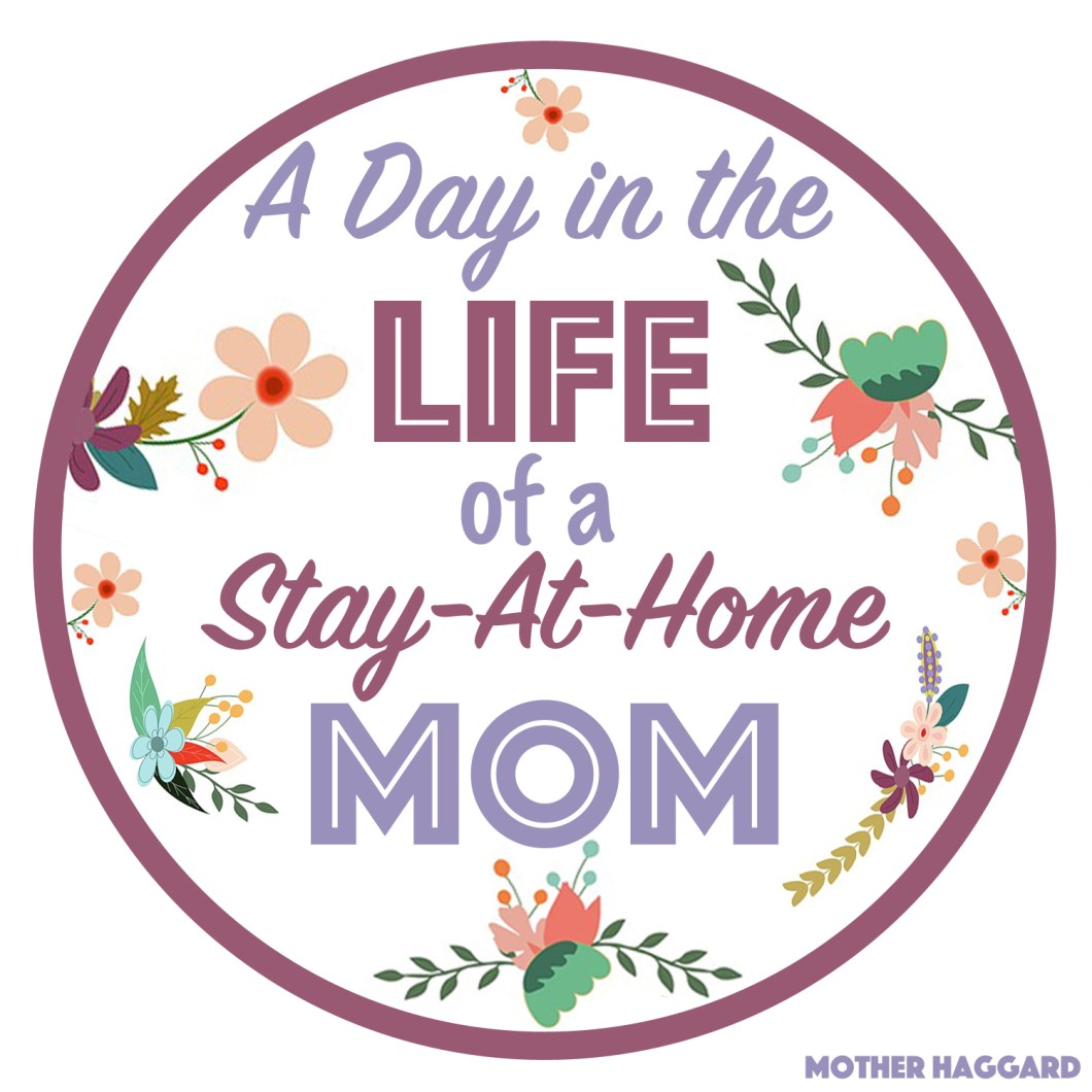 Image result for stay at home moms
