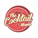 cocktail moms